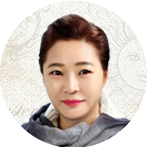 티아라 photo