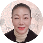 유정사 photo