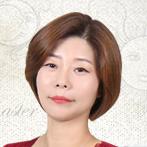 홍자 photo