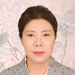 혜원궁 photo