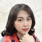 연희 photo