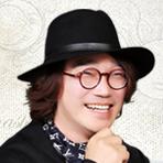 뮤뮤 photo
