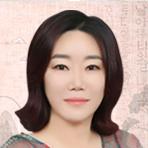채원 photo